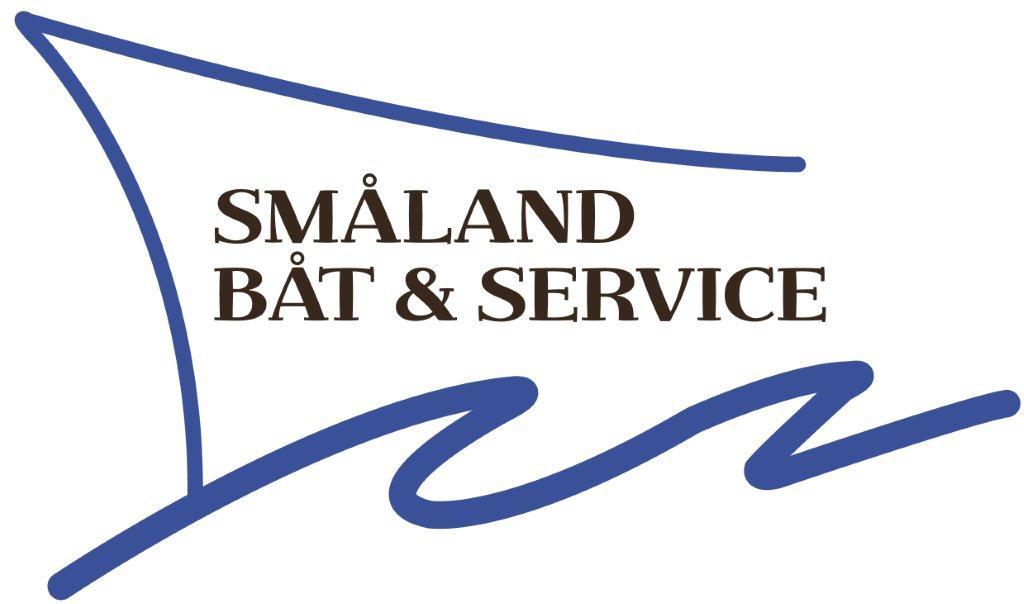 Småland Båt Og Service